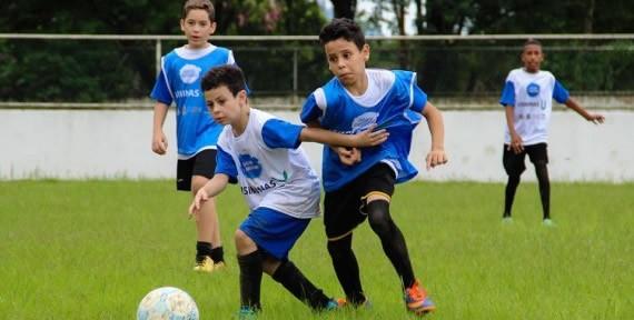futebol-alegria-home-projeto