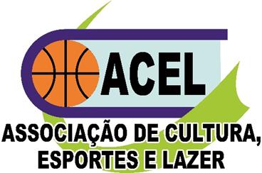A.C.E.L