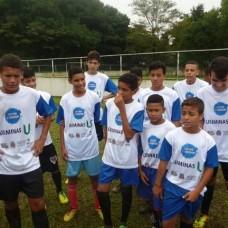 futebol e cidadania 2 (10)