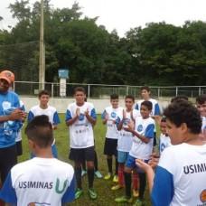 futebol e cidadania 2 (14)