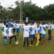 futebol e cidadania 2 (19)