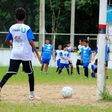 futebol e cidadania 2 (26)