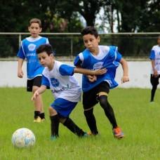 futebol e cidadania 2 (27)