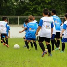 futebol e cidadania 2 (28)