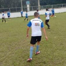 futebol e cidadania 2 (29)