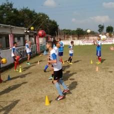 futebol e cidadania 2 (3)