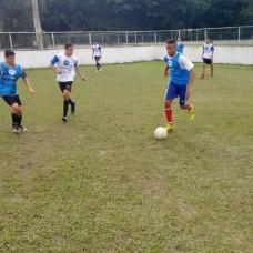 futebol e cidadania 2 (5)