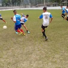futebol e cidadania 2 (8)