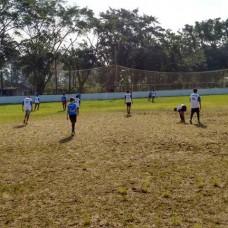 futebol e cidadania 2 (9)