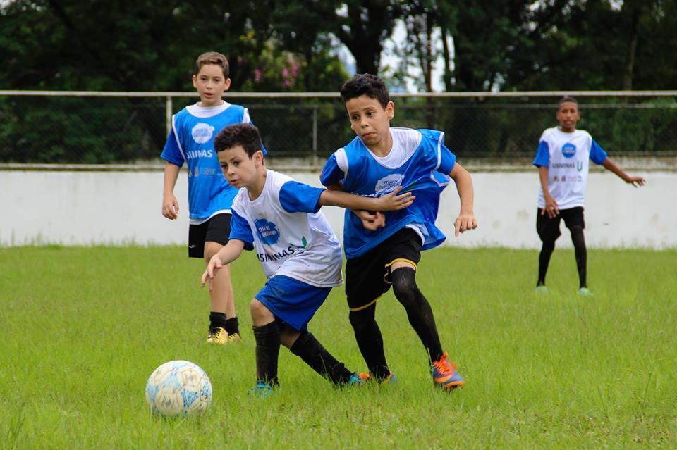 Slide-home-Projeto-Futebol-e-Cidadania